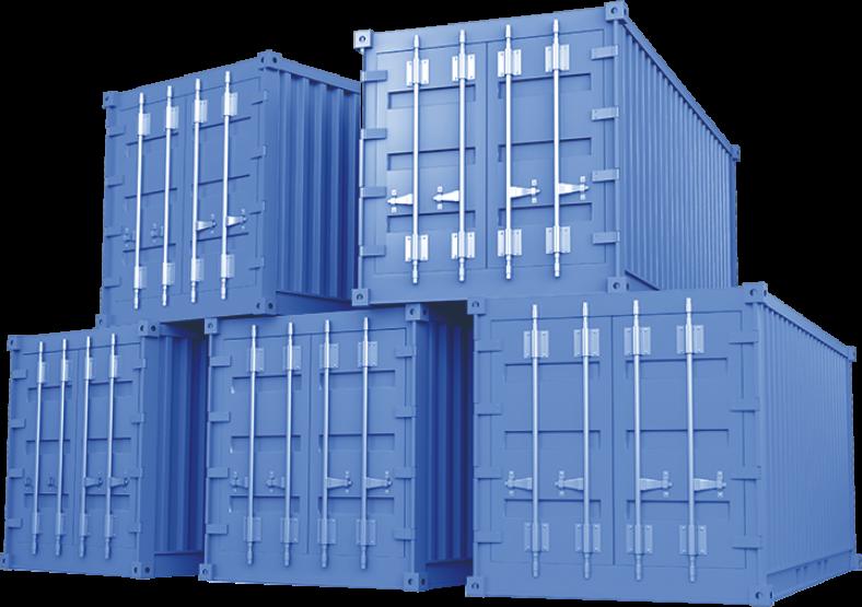 Стоимость таможенного <br /> сопровождения одного контейнера