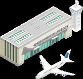 Аэропорт<br /> назначения